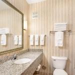 Bathroom800