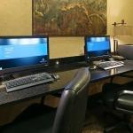 BusinessCenter800