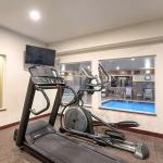 FitnessCenter800