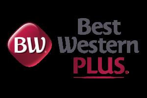 Best Western Plus Ellensburg Hotel Logo